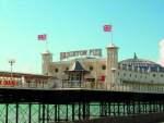 Greater Brighton Metropolitan College Brighton
