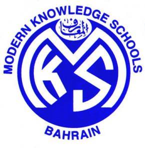 Modern Knowledge Schools