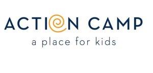 Education en Action