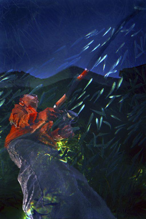 Şenol Erdener-7