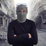 Erdal Kınacı-56