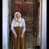 Tahir Özgür-11