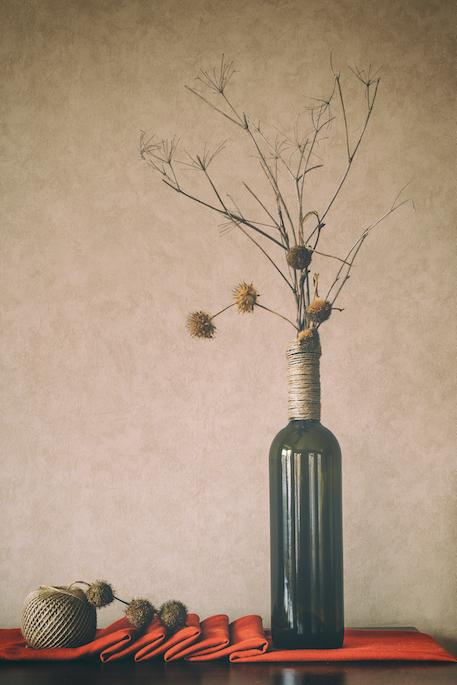 Cicek Kiral129