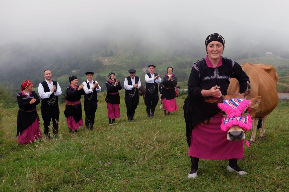 Trabzon Kumyatak (1)