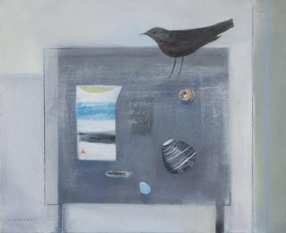 Fiona Millais