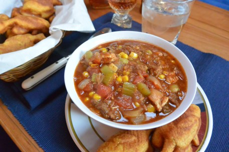 brunswick stew close up 2