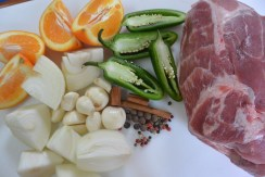 carnitas ingredients