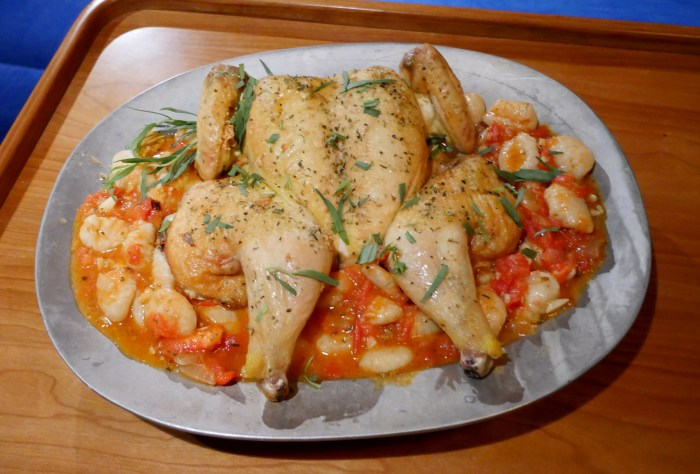 final-chicken-on-gnocchi