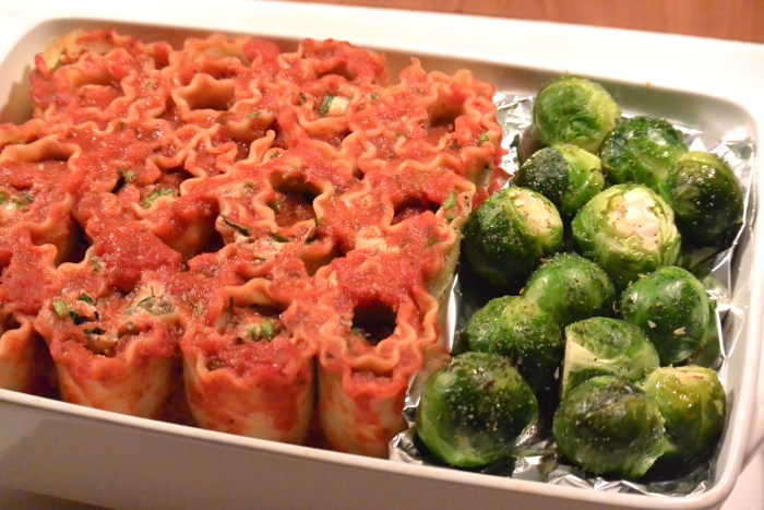 spinach-ricotta-rollups-final