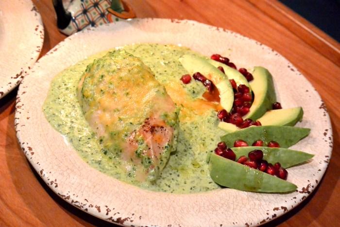 pablano-cilanto-chicken