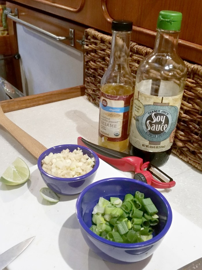 asian-shrimp-ingredients