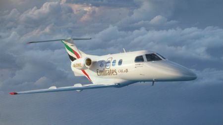 Embraer-Phenom-100-Emirates-1