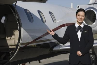 corporatejet5