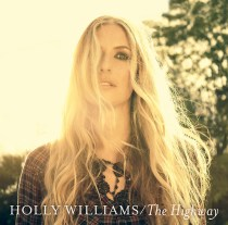 Holly-Williams-The-Highway