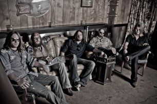 whiskey-myers-2