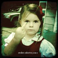 anders-osborne-peace