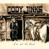 cody-jinks-im-not-the-devil