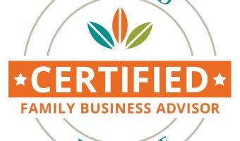 Certified Advisor Resources