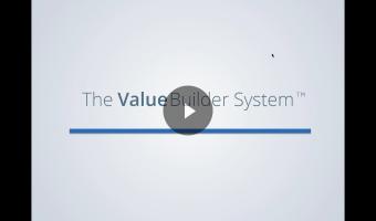 Build Recurring Revenue Into Your Advisor Firm