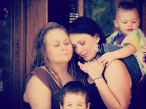 xemenia and her mom 218..-2