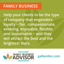 familybusiness_tips10