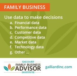 familybusiness_tips4