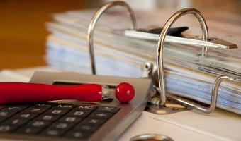 Forensic Accounting & Using CPAs for Special Projects