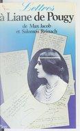 Illustration de la page Max Jacob (1876-1944) provenant de Wikipedia