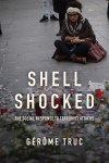 Shell Shocked movie poster