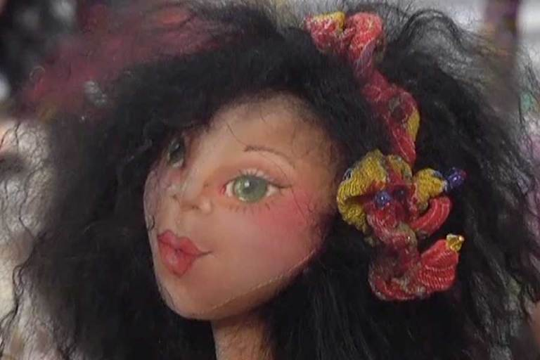 Cloth Doll Inspirations With Patti Medaris Culea 04