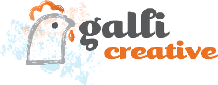 Galli Creative
