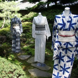 Arimatsu Narumi Shibori: Celebrating 400 Years of Japanese Artisan Design
