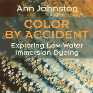 Protected: Color By Accident: Exploring Low-Water Immersion Dyeing