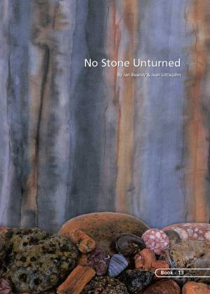 No Stone Unturned • Beaney & Littlejohn