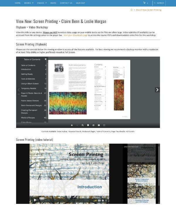 screen-printing-page-snapshot2