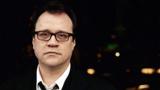 Russell-T-Davies-11-01-2015-cover