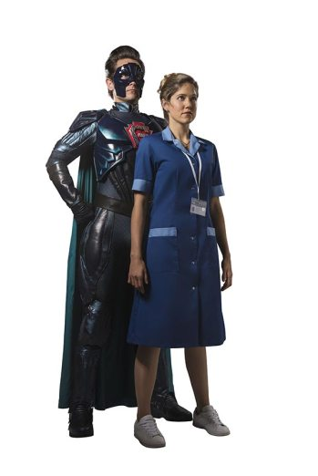 the-return-of-doctor-mysterio-promo54-03-12-2016