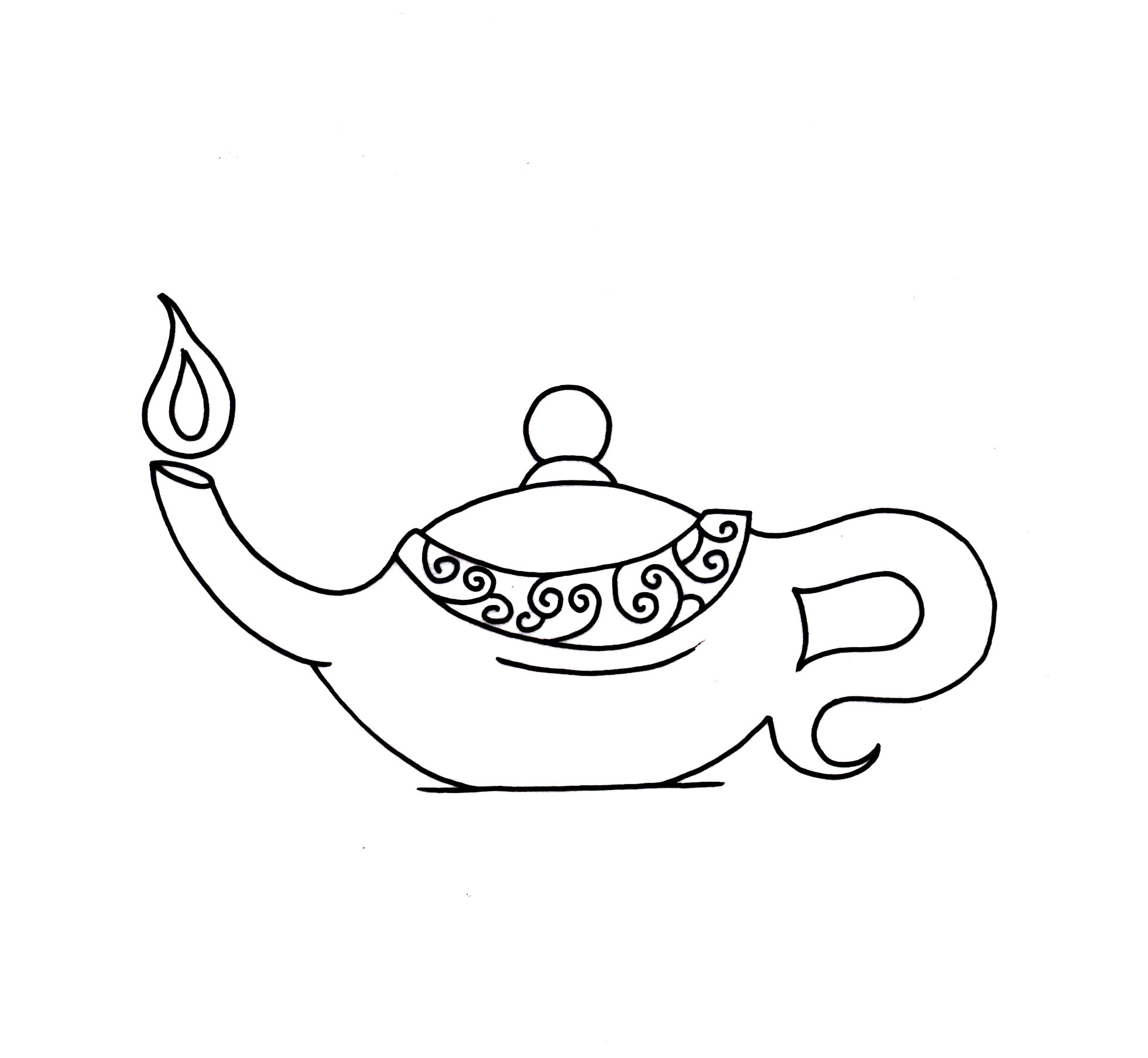 Wp Images Free Coloring Pages Post 13