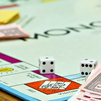 Monopoly: Going Global and Kyiv's a Player!