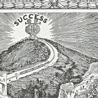 Forget Resolutions: Here's Your Roadmap To Success
