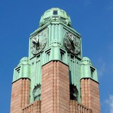 helsinki-station-tower-top-2