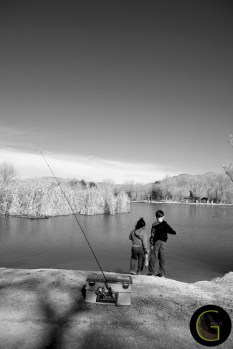 fishing-day--1