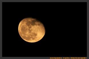 Moon-04-08-2012
