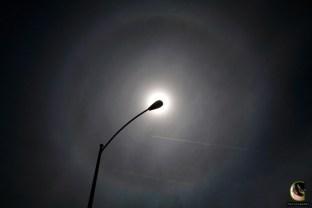Solar-Rainbow--01
