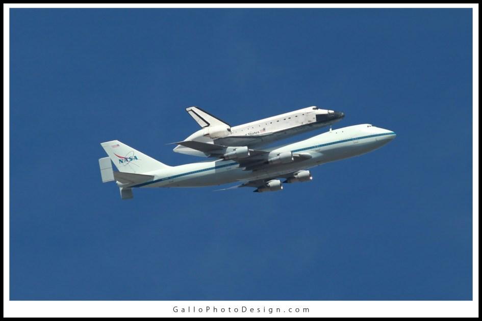 Endevour-Shuttle-Goodbye-01