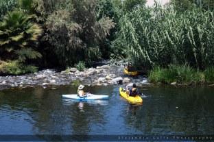 NO-Fishing-n-Kayaking-Protest-09