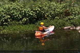 NO-Fishing-n-Kayaking-Protest-10