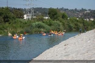 NO-Fishing-n-Kayaking-Protest-12