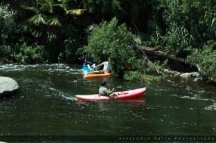 NO-Fishing-n-Kayaking-Protest-18