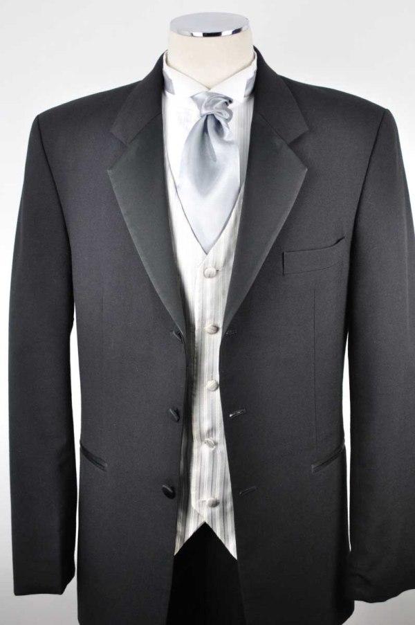 Black Tie Suits – Hire – GALLUZZOS | NORTH SHORE TAILORS ...